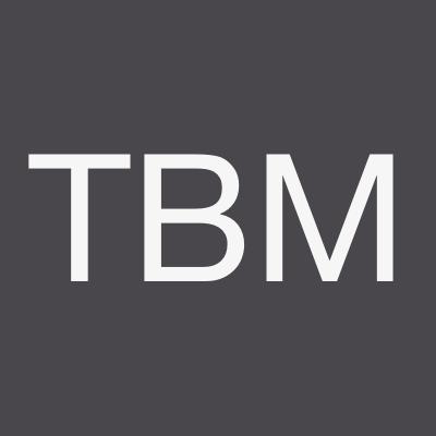 Thomas Balou Martin - Acteur