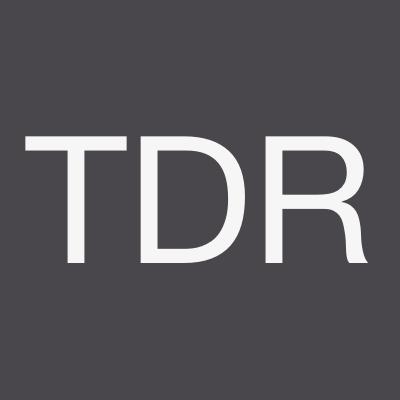 Tom De Rosier - Réalisateur