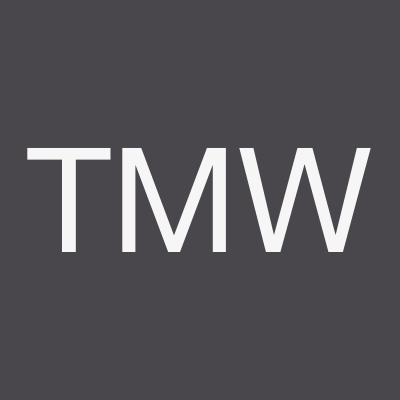 Tristan Mack Wilds - Acteur
