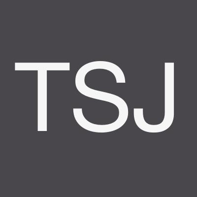 Ticona S Joy - Scénariste