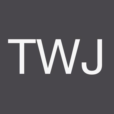 Timothy Woodward Jr - Réalisateur