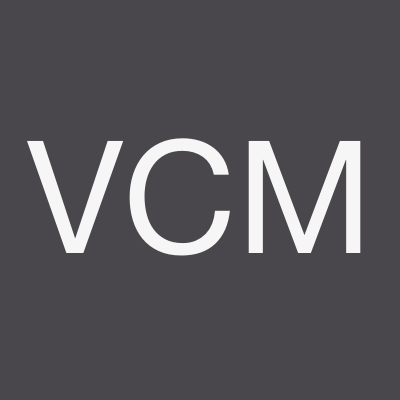 Victoria Clay Mendoza - Réalisatrice