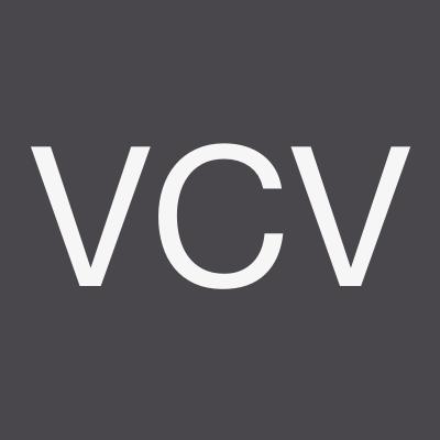 Van Cong Vu - Réalisateur