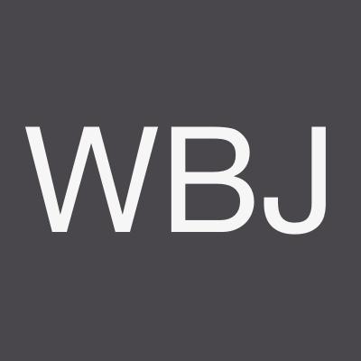Will Buie Jr - Acteur