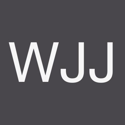 Wesley Jermaine Johnson - Scénariste