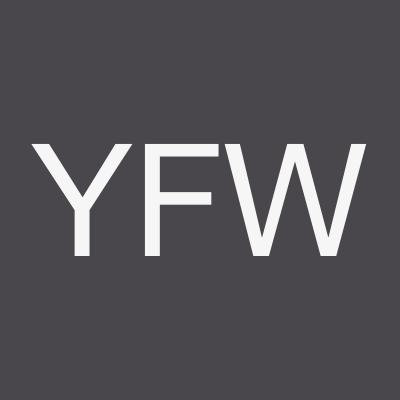 Yut Fei Wong - Acteur