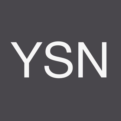 Youn Sun Nah - Interprète