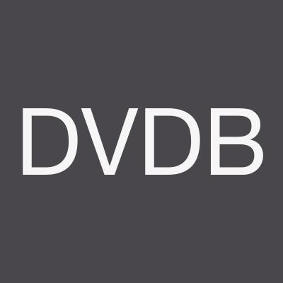 Dirk van den Berg - Réalisateur