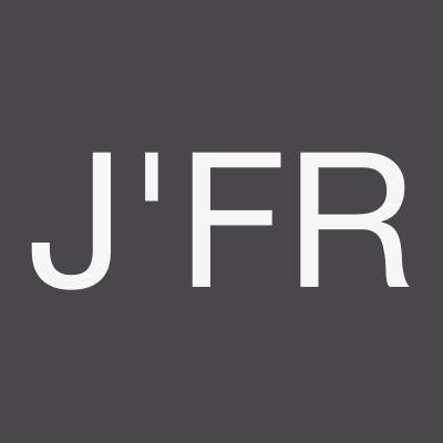 Jennifer 'Ms Fer' Russell - Acteur