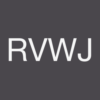 Robert V Walker Jr - Acteur