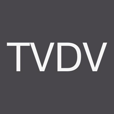 Théo Van de Voorde - Acteur