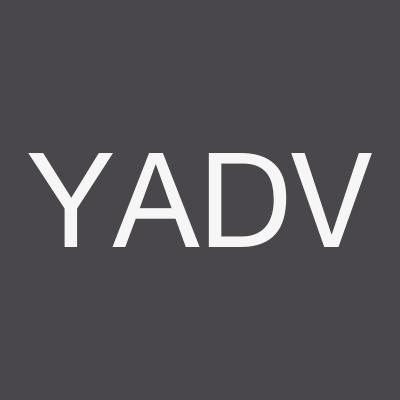 Yannick Adam de Villiers - Réalisateur, Auteur