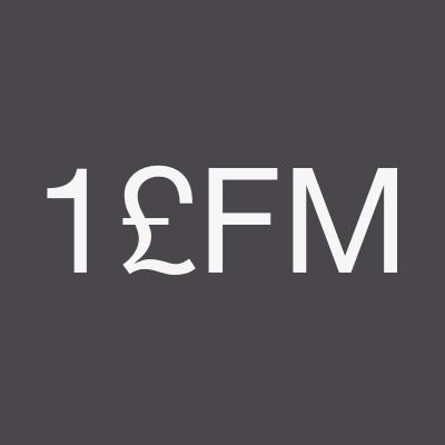 1 £ Fish Man - Musicien