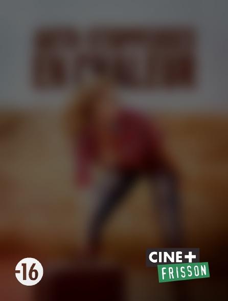 Ciné+ Frisson - Auto-stoppeuses en chaleur