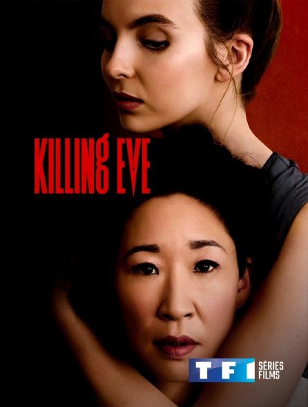 TF1 Séries Films - Killing Eve