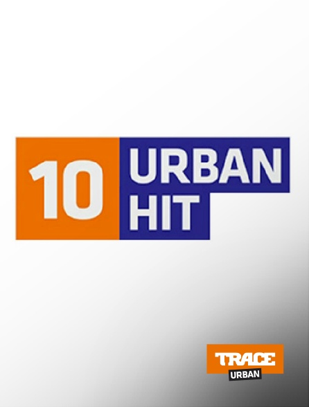 Trace Urban - Urban Hit 10