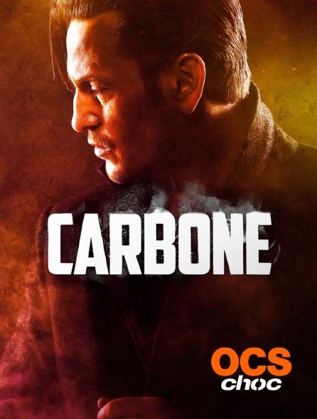 OCS Choc - Carbone