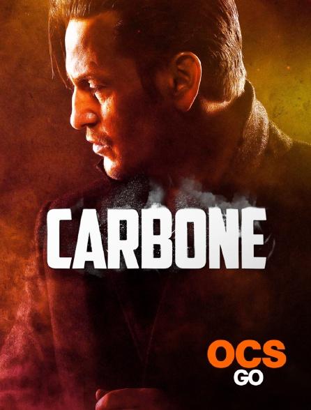 OCS Go - Carbone