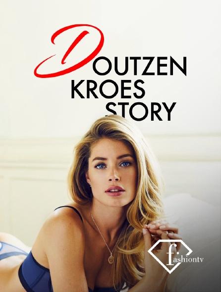 Fashion TV - Doutzen Kroes Story