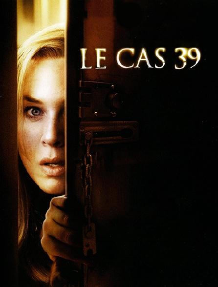 Le cas 39