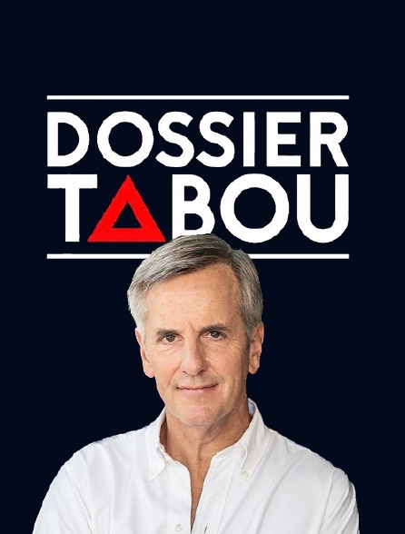 Dossier tabou
