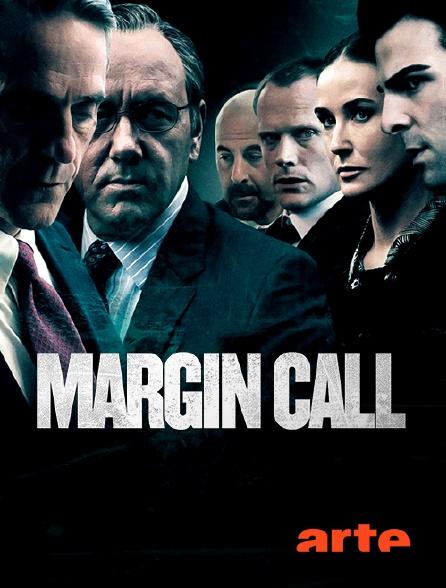Arte - Margin Call