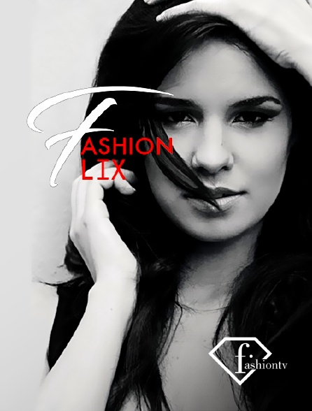 Fashion TV - Fashion flix