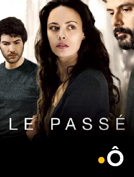 France Ô - Le passé