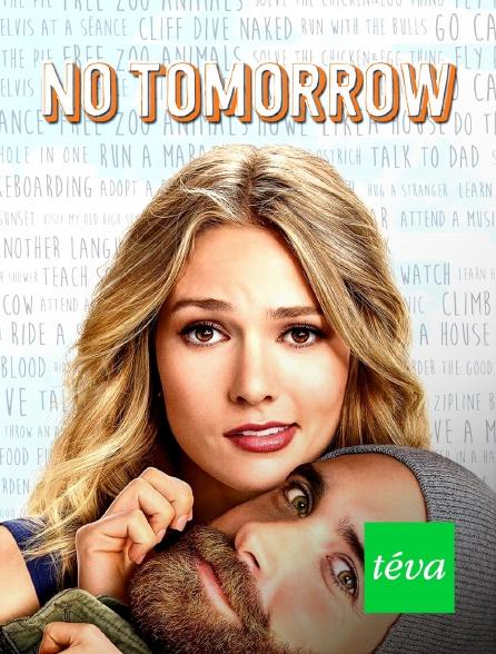 Téva - No Tomorrow