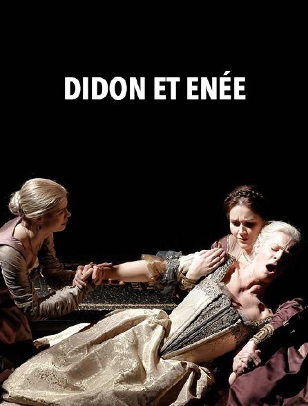 Didon et Enée