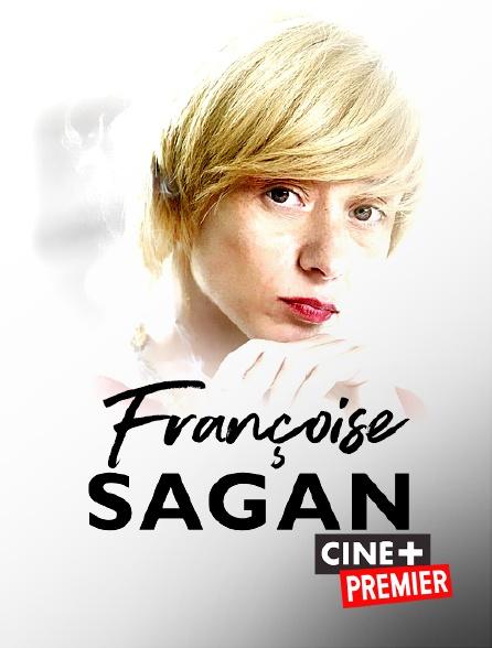 Ciné+ Premier - Françoise Sagan