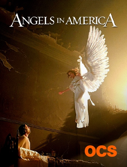 OCS - Angels in America