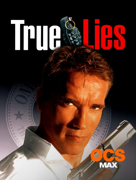 OCS - True Lies