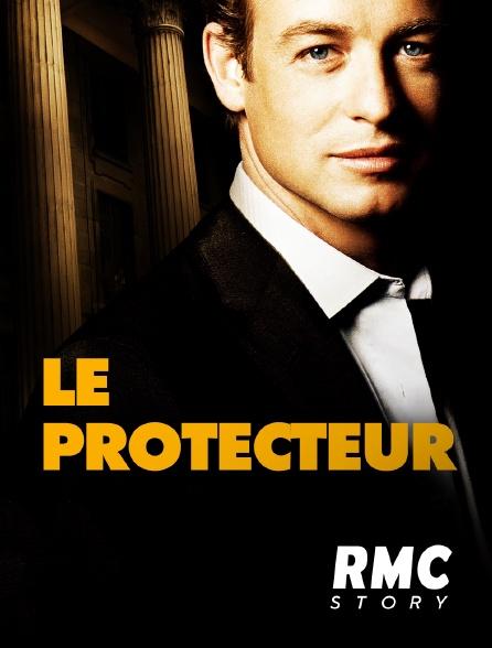 RMC Story - Le protecteur