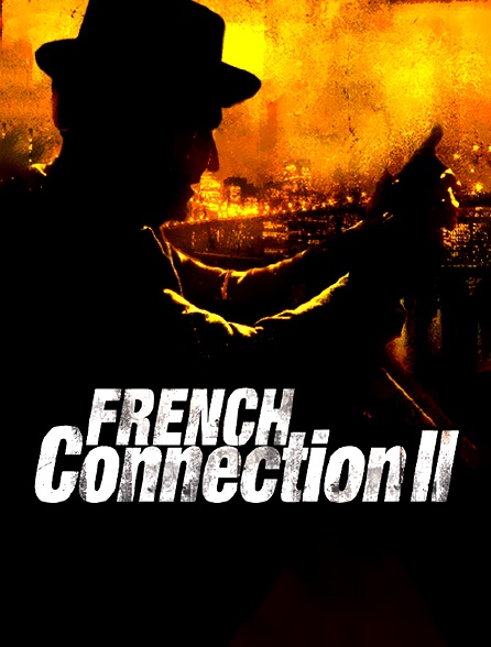 French Connection 2