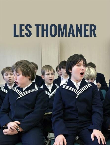 Les Thomaner