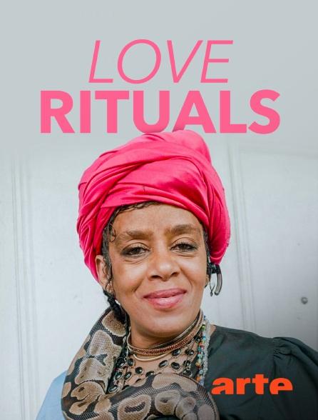 Arte - Love Rituals