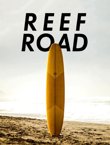 Reef Road