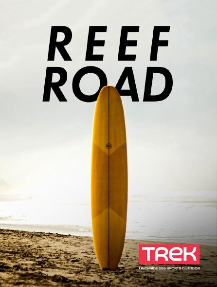 Trek - Reef Road