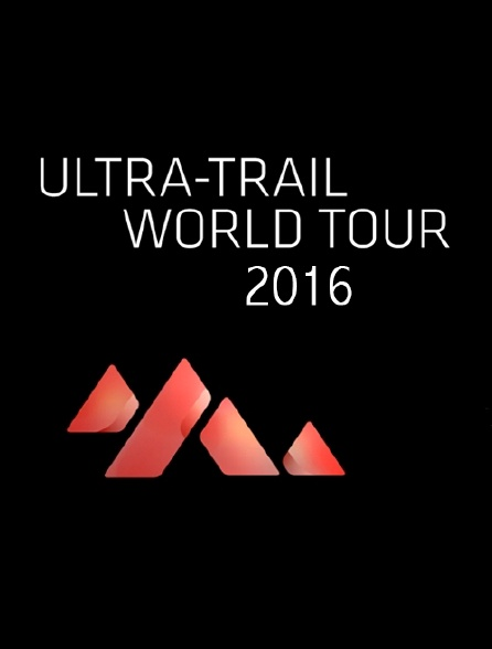 Ultra Trail World Tour 2016