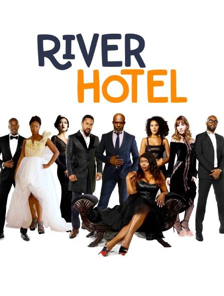 River Hôtel
