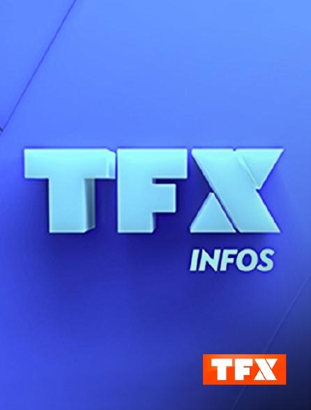 TFX - TFX infos