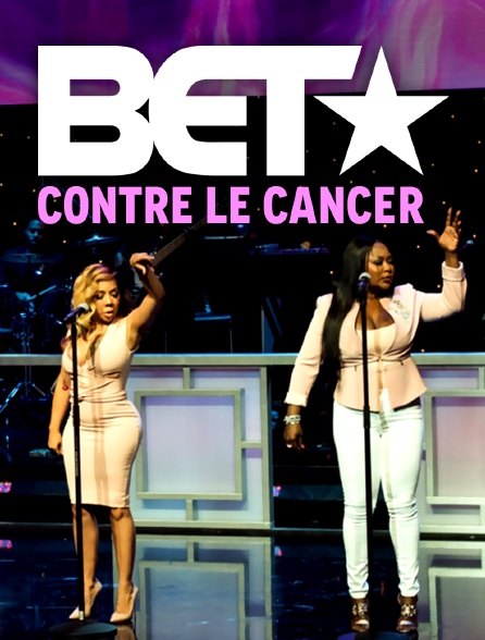 BET contre le cancer