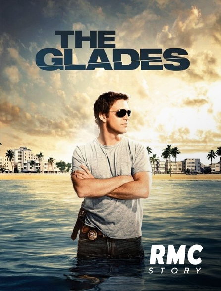 RMC Story - The Glades