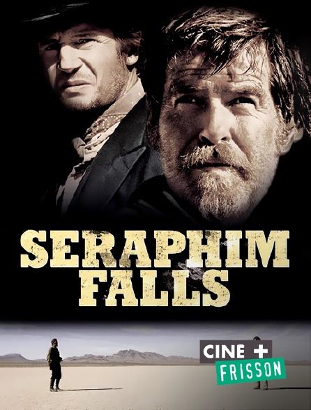 Ciné+ Frisson - Seraphim Falls