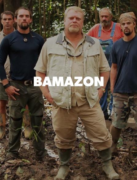 Bamazon