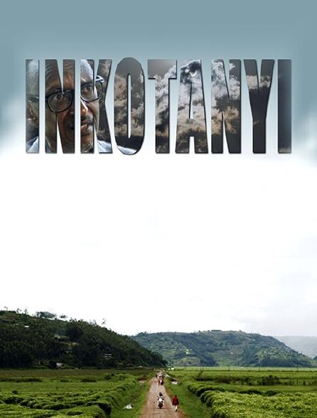 Inkotanyi