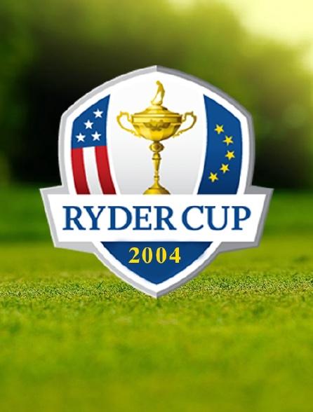 Ryder Cup 2004
