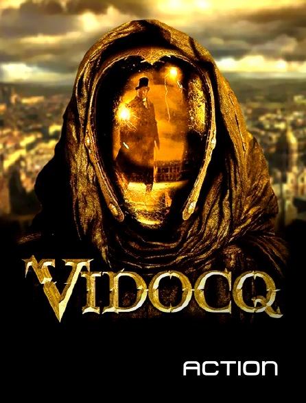 Action - Vidocq