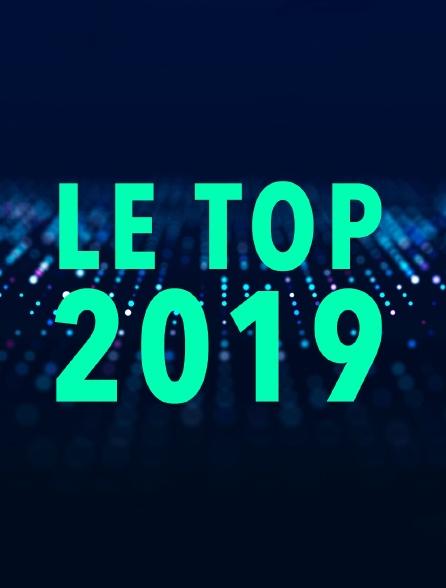 Le top 2019